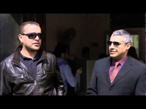 Egypt court adjourns trial of Al Jazeera journalists