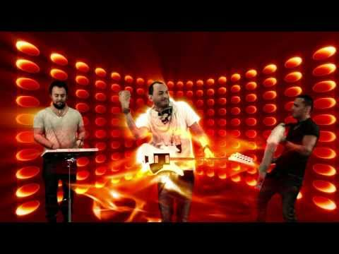 Grup DERDO - Olsun da Derdocu olsun ( OFFICIAL MUSIC VIDEO ) HD