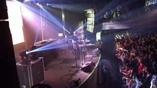 download lagu Crywolf - Fall Apart Post Malone Cover Live In gratis
