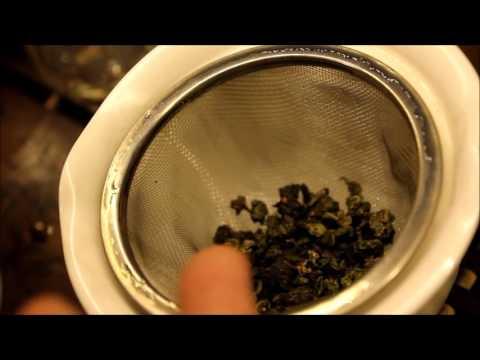 Зачем нужно пить чай при курении кальяна?
