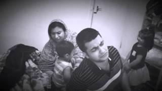Supna | Punjabi Funny Video | Latest Sammy Naz