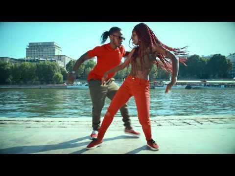 download lagu Work - Conkarah Sandra DC Choreo gratis