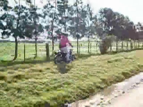 motos maldonado 3.wmv