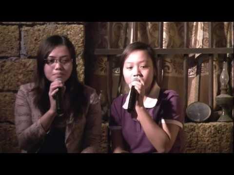 Lk Nỗi Buồn Hoa Phượng & Lưu Bút Ngày Xanh video
