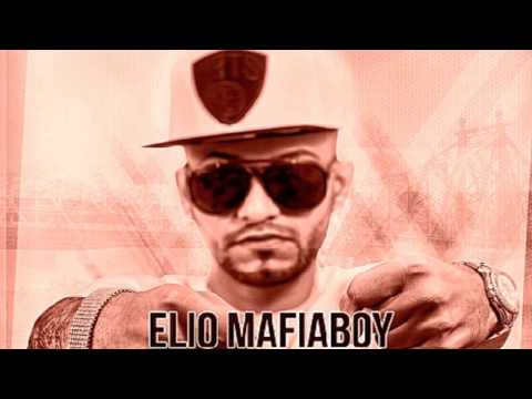 Sin Miedo - Elio Mafiaboy (Original) (Video Music) (Letra) Reggaeton 2014