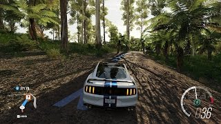 Top 10 Best Realistic Graphics Racing Games | PC/ PS4/  Xbox One