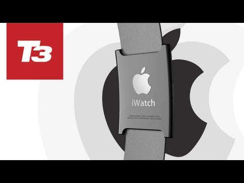 Apple iWatch 2013 rumours round-up