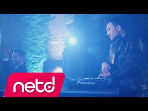 Kanun Yıldırım - Zalim (feat. Barış Kömürcüoğlu)