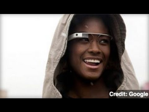 Google Glass Users Banned From Reselling, Loaning
