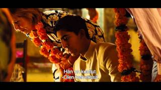 The Best Exotic Marigold Hotel - Trailer - FS Film (2012i) [HD] [720p]