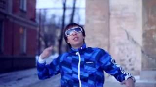 ЛИС ft. Артем Татищевский - Игра теней