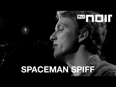 Spaceman Spiff - Wände