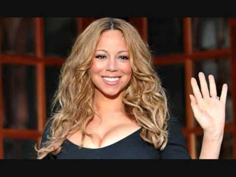 Carey, Mariah - 4real4real