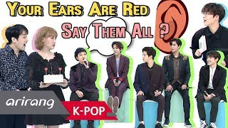 [After School Club] DAY6(데이식스)'s Grand Opening _ Ep.364 _ 041619