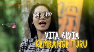 download lagu Vita Alvia - Srepat Srepet gratis