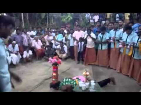 Vinayaka Kokkamattam Chinthupattukal video
