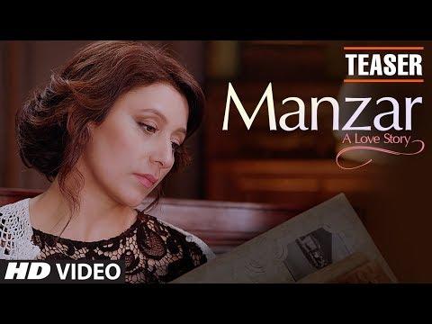 download lagu Song Teaser: Manzar Feat. Rajeev Kapur, Sweety Kapur  gratis