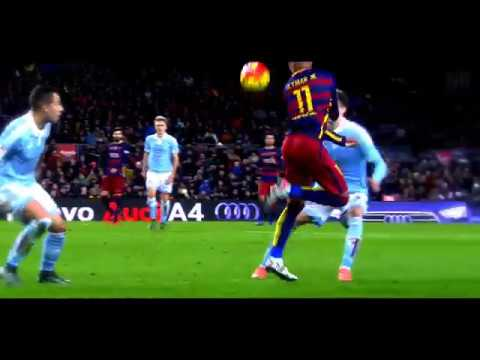 Craziest Football Skills & Tricks 2016 HD