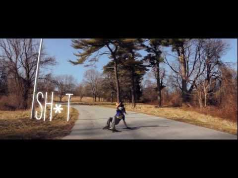 Sh*t East Coast Longboarders Say