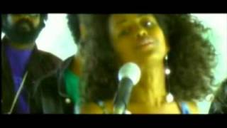 Kibrom Alem ft Wibrest Atalay Nech (Ethiopian music)