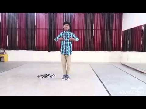 Sukoon mila freestyle lyrical By Saurabh Kaushal