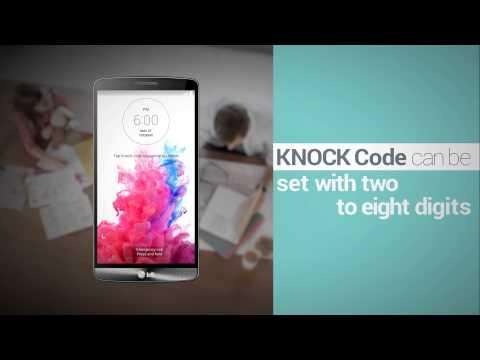 LG Mobile Global