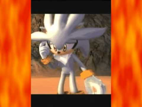 sonic boys tribute far from home.wmv