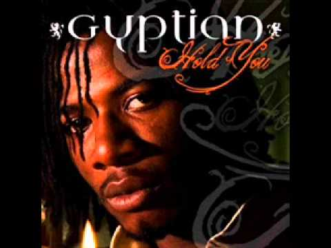 Gyptian - Hold You (drum N Bass Remix Instrumental) video