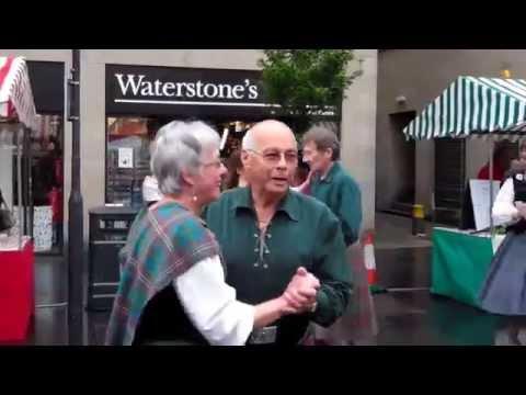 Older granny cum swallowing
