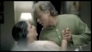 Download SRK Dish TV Ad - Shahrukh as 75y Old Man 3Gp Mp4