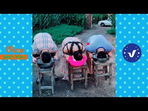 Funny Videos 2018 ● People doing stupid things P36