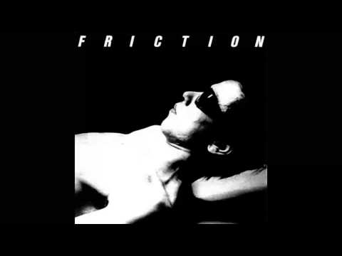 Friction - Big-s (1980)