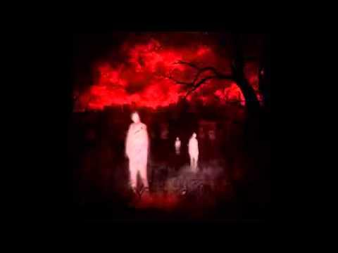 Soulfallen - The Birth Of Newfound Death