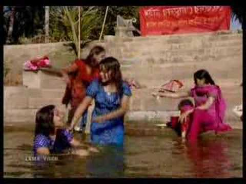 Bangla Natoke Dudh Video