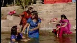 Bangla Natoke Dudh