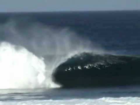 FREE RIDERS VIDEO xxx Cap: 6/8 : Islas canarias xxx