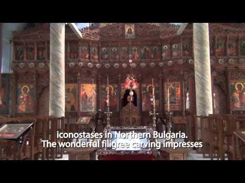 Religious Tourism (en)