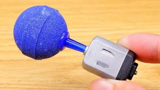 WOW! 9 AWESOME LIFE HACKS AND CREATIVE IDEAS