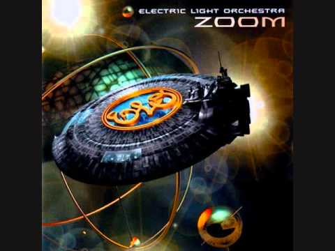 Electric Light Orchestra - In My Own Time