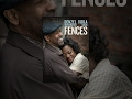 Fences mp3 indir