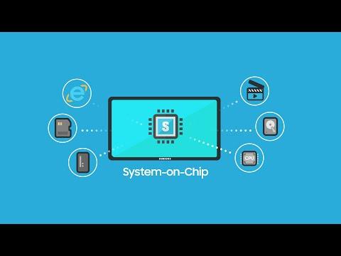 Samsung SMART Signage Platform 6 (SSSP 6)