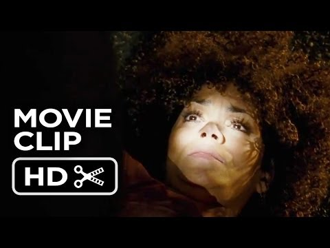 Frankie Alice Movie Clip Junkie Off Road 2014 Halle Berry