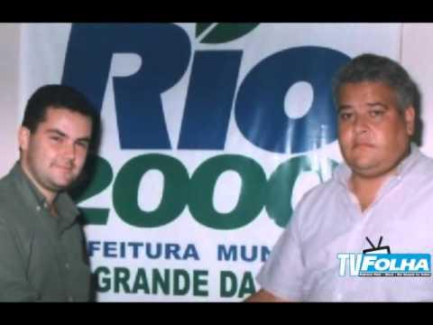 Jornal da Tarde 21 de Setembro de 2015 – Folha Ribeirão Pires