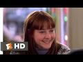 Stepmom (1998)   The Worst Day Until Now Scene (7/10)   Movieclips