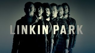 Top 10 Linkin Park Songs
