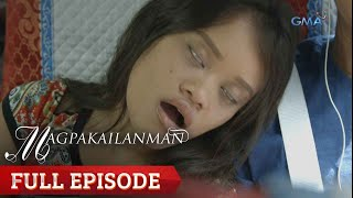 Magpakailanman: The sleeping girl on the bus | Full Episode