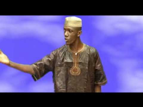 Zouloukalanani-mohamed Diaby video