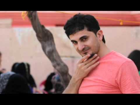 Diyare Kurd 2012 Dawat Kurdistan -music.rojhat M.t video