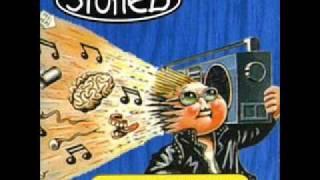 Watch Stoned Studman video
