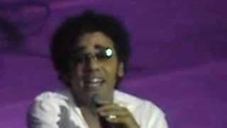 Vídeo 23 de Wilson Simoninha